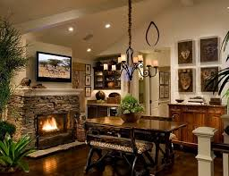 Home Themes Interior Design Inspired Interior Design Ideas