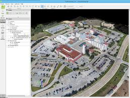 Bing Maps 3d Tutorial On How To Extract 3d Models From Google Earth To Get