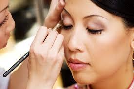 book a makeup artist miyu beauty 2015 march