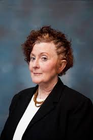 white women with black hairstyles does it miss the mark