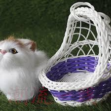 bunny plush stuffed plush animals toys children velveteen