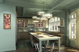 Best Interior Design Schools Interior Architecture And Design Schools Mesmerizing Interior