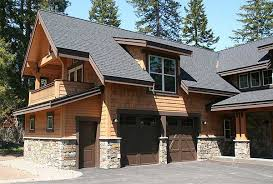 home design ideas mountain homes video 2 house plans and more