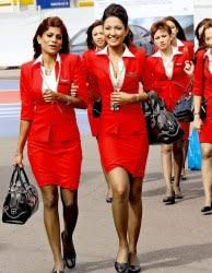 airasia uniform airasia crew uniforms too sexy for authorities investvine