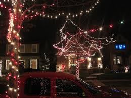 celebration of lights o fallon mo neighborhoods with the top holiday lights in st louis cbs st louis