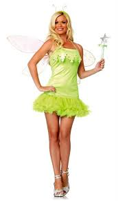 Candy Fairy Halloween Costume Leg Avenue Pixie Dust Fairy Costume Candy Apple Costumes Pop