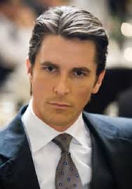 balesold hairstyle on kids christian bale new hairstyle christian bale hairstyles