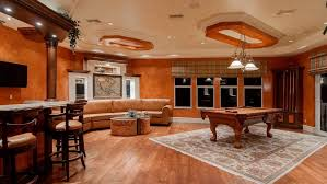 how to move a pool table across the room find affordable local cross country movers best cheap prices
