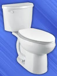 Bathroom Parts Suppliers Eljer Toilet Identification Page Eljer Toilet And Replacement Parts