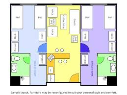 home designs design your own home pleasing home floor plan