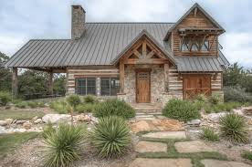 Texas Ranch House You U0027ll Want To Pick Up And Move To This Rustic Texas Ranch