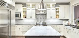 kitchen cabinet painting contractors kitchen cabinet painting contractors spurinteractive com