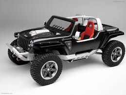 concept jeep jeep hurricane concept exotic car photo 011 of 19 diesel station
