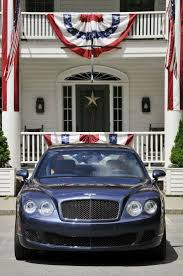 2010 bentley continental flying spur 151 best bentley motor cars images on pinterest bentley