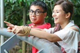 film layar lebar raditya dika lebaran parade film indonesia hibur penikmat televisi kapanlagi com