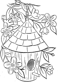 holly hobbie coloring pages bonnie a book to color cards pinterest