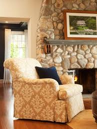 Hgtv Designer Portfolio Living Rooms - 84 best herbie home images on pinterest home home decor and