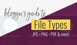 blogger guide pdf blog imagine design repeat