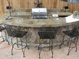 outdoor kitchen bar stools outdoor kitchen bar stools creepingthyme info