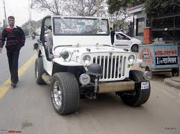 dabwali jeep mayapuri jeeps page 3 team bhp