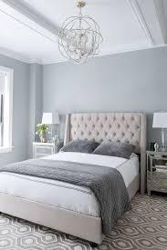 bedroom ideas bedroom gray bedroom ideas grey furniture blue decorating