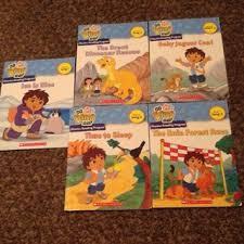 free 5 diego books children u0027s books listia