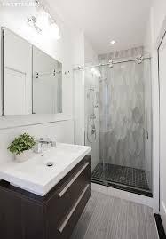 condo bathroom ideas best 25 condo bathroom ideas on small bathroom redo
