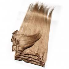 real hair extensions best 100 human hair extensions remy real hair extensions