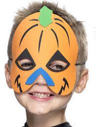 masks for kids creative masks for kids 40 ideas family net
