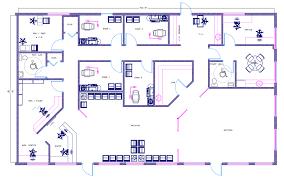 magnificent 30 office floor plan designer decorating design of