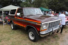 ford bronco file 1979 ford bronco 23517469006 jpg wikimedia commons
