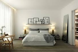 deco chambre design the master bedroom small space decorating ideas anews24 org