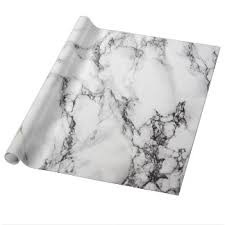 texture wrapping paper zazzle