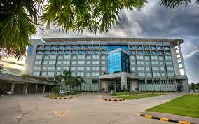 ocean paradise hotel cox u0027s bazar chittagong bangladesh