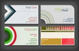 Business Cards Perth Business Cards Omega Print