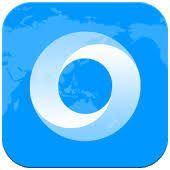 indian browser original android apps on google play
