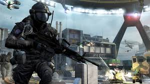 Blind Eye Black Ops 2 Call Of Duty Black Ops 2 Review Operational Success Sidequesting