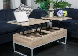 Flip Top Coffee Table by Favored Images Kata Kunci Menurut Relevansi Prominent Coffee