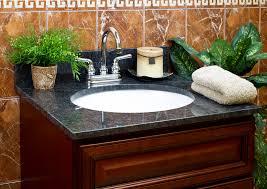 100 design house granite vanity top shop bathroom vanity