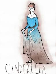 25 unique cinderella sketch ideas on pinterest cinderella