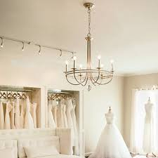 wedding shops the best vintage bridal shops in los angeles brides
