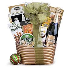 anniversary gift baskets international anniversary gift baskets send anniversary gifts