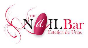 the nail bar estética de uñas