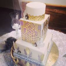 wedding cakes with fantasy themes what theme is yours