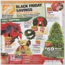 home depot dewalt drill black friday home depot black friday 2013 ad