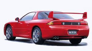 3000gt Torque Specs 1998 Mitsubishi 3000gt Wallpapers U0026 Hd Images Wsupercars