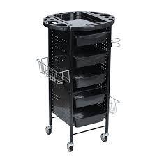online get cheap salon carts aliexpress com alibaba group