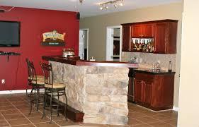 Basement Kitchen And Bar Ideas Bar Home Bar Ideas Magnificent Bar Design Ideas Your Home