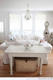 96 best living room family room images on pinterest home