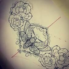 the 25 best chest piece tattoos ideas on pinterest chest piece